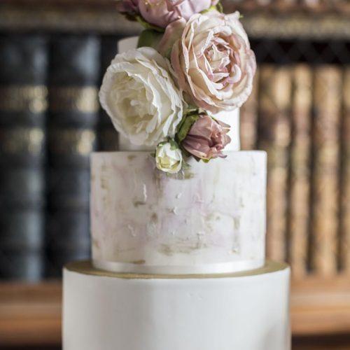 Wedding Fair Prestwold Hall AW17