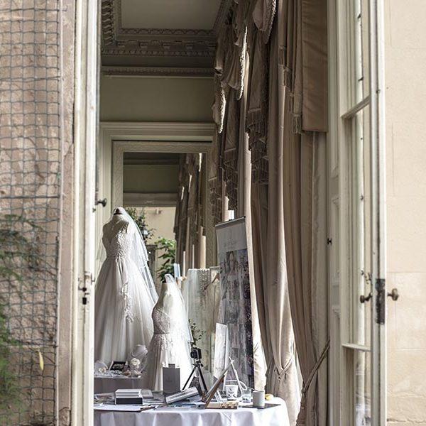 Wedding Fair | Pretwold Hall – Autumn 2017