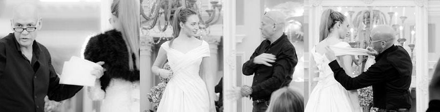 Ian Stuart Workshop