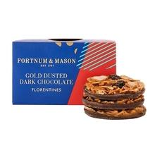Fortnum & Mason Hampers