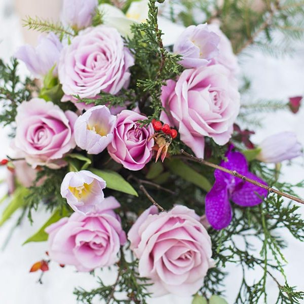 The Carriage Hall Wedding Fair | Sunday 19th November