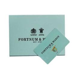 Fortnum & Mason Gifts