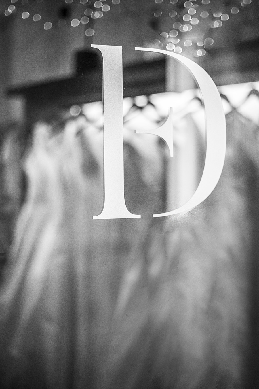 Frances Day Bridal - Jenny Packham Launch Party