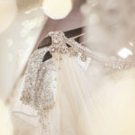 Jenny Packham Collection Launch At Frances Day Bridal