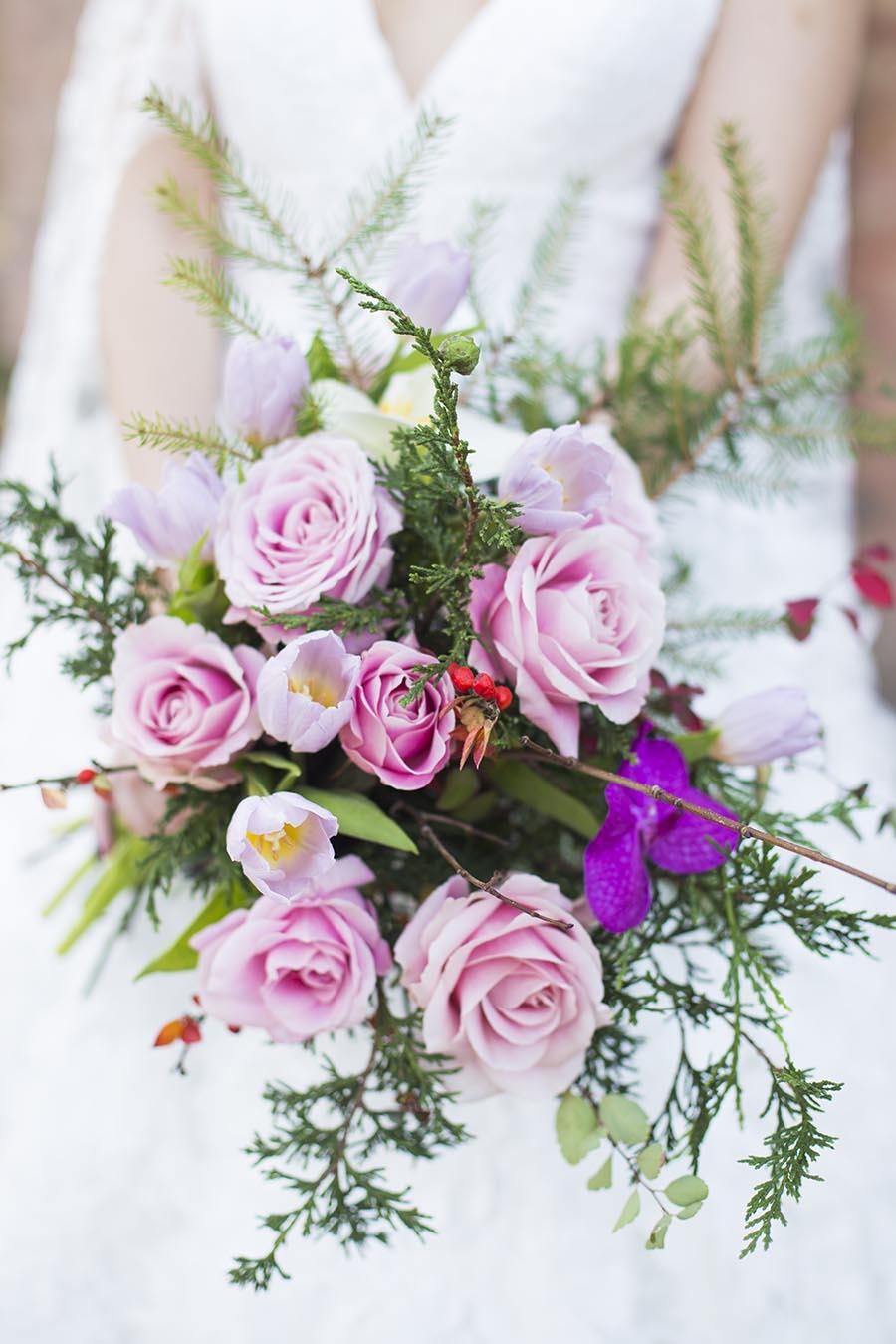 The Carriage Hall Wedding Fair, Nottinghamshire