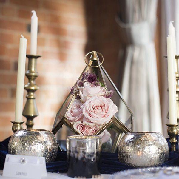 Sun 18 February 2018 – Carriage Hall Wedding Fair