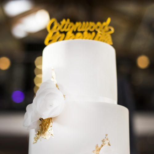 Carriage Hall Wedding Fair AW17