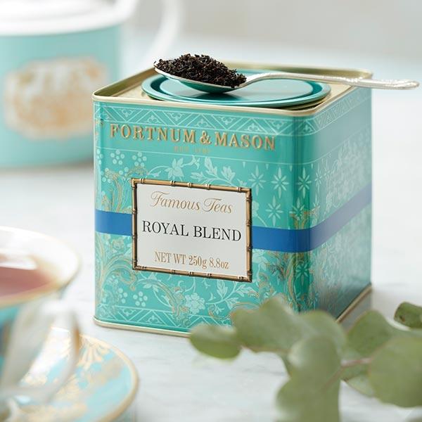 Royal_blend