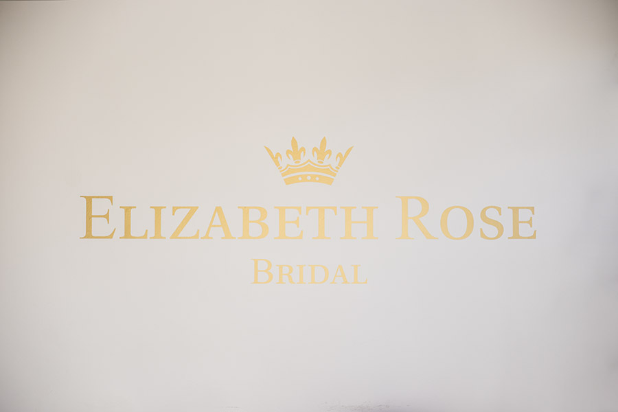 Elizabeth Rose Bridal