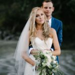 Nicholas & Jolanta's Real Wedding