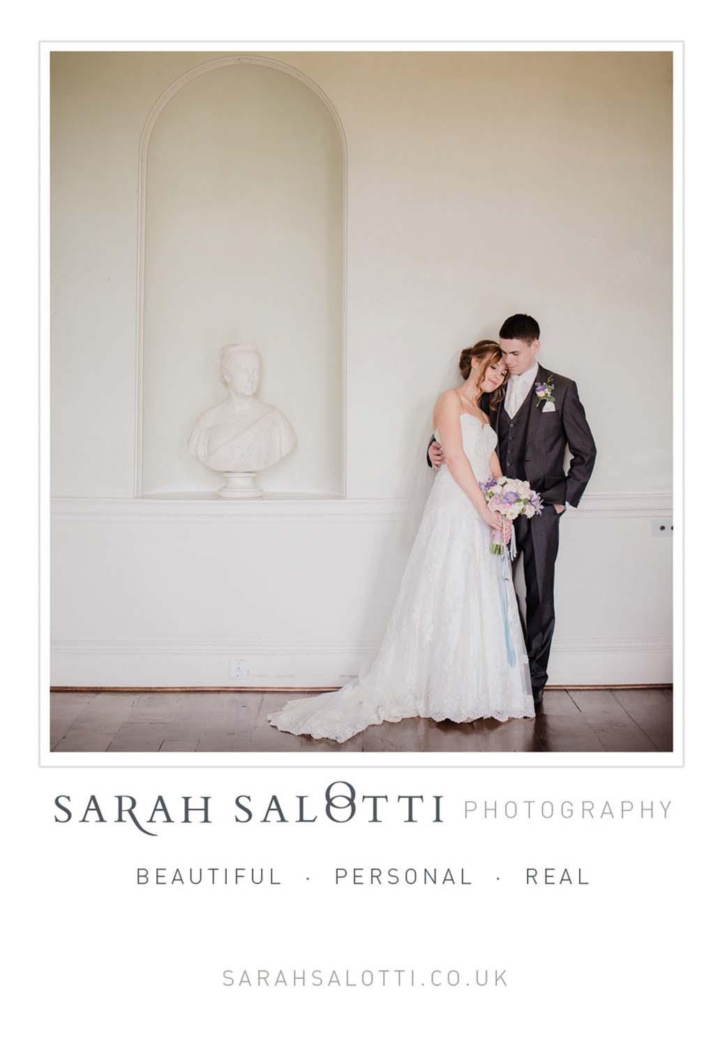 Sarah Salotti Photography