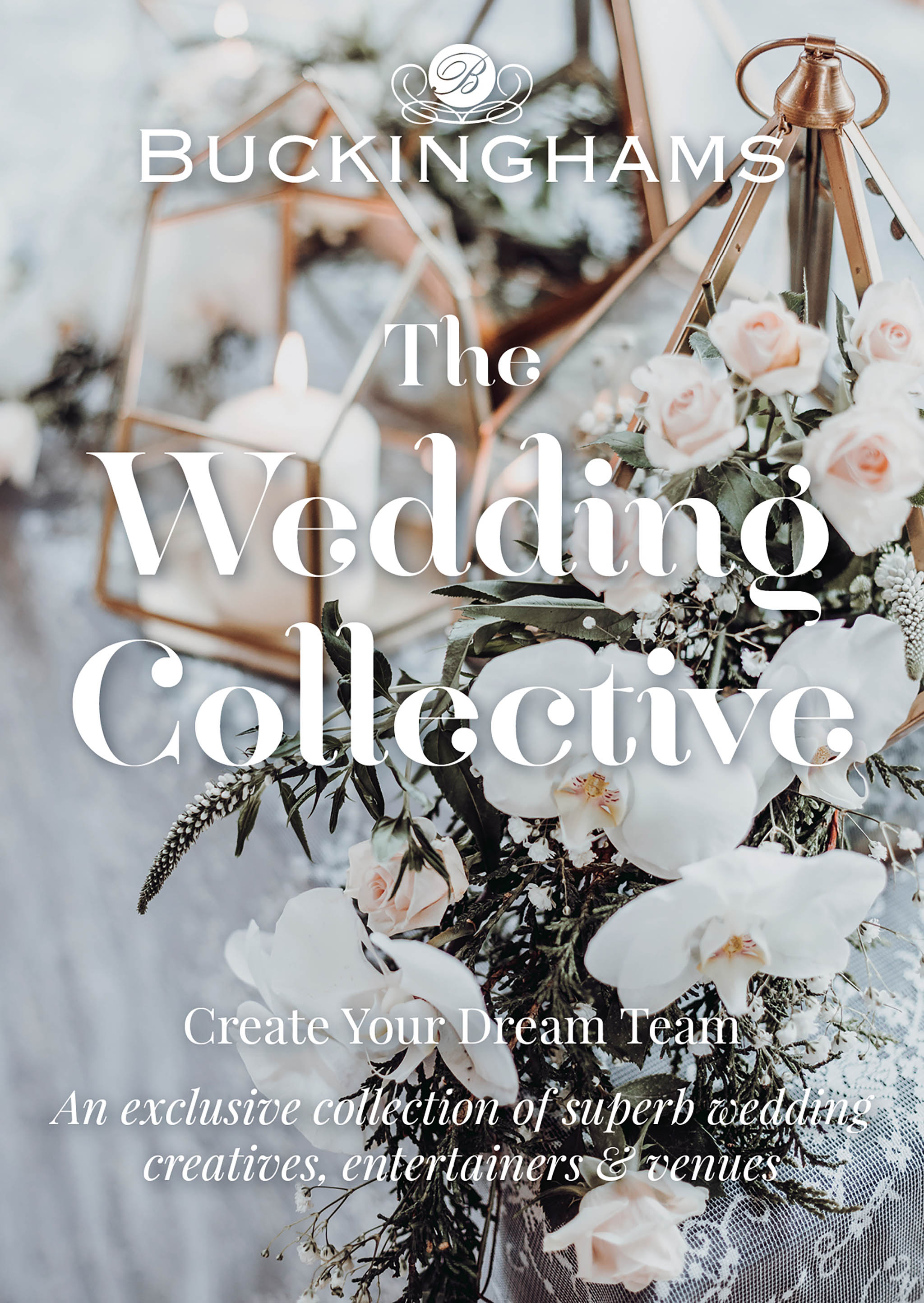 Wedding Directory Featuring Suppliers And Venues