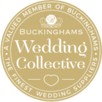 Approved Wedding Collective Member