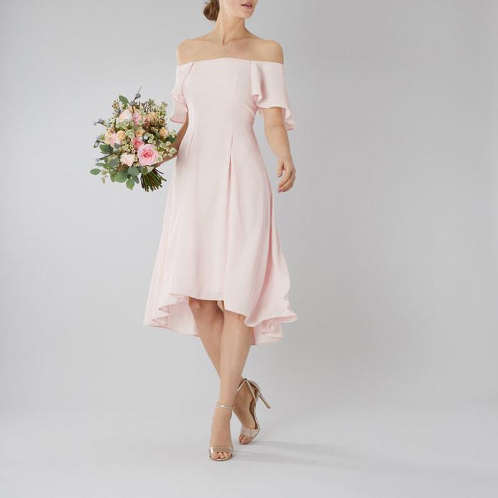 40% OFF Bridesmaids At Coast