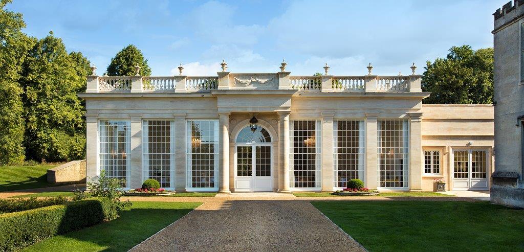 Rushton Hall Wedding Fair | Northampton NN14 1RR