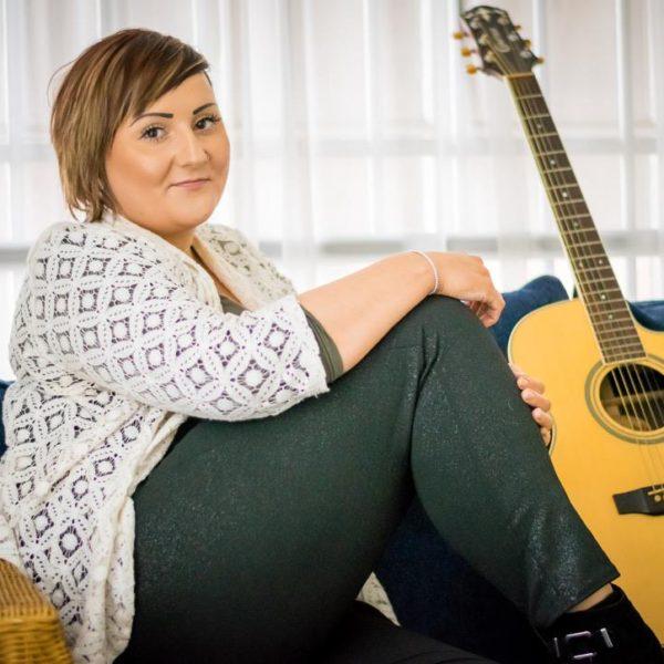 Introducing | Kathryn Hirons, Wedding Entertainment