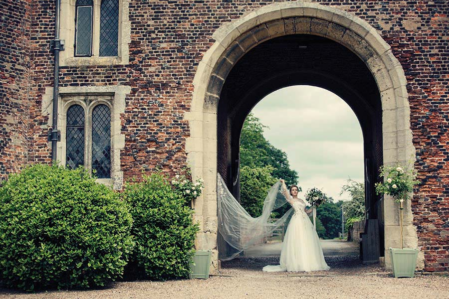 View More: Http://dottiephotography.pass.us/hodsockpriory