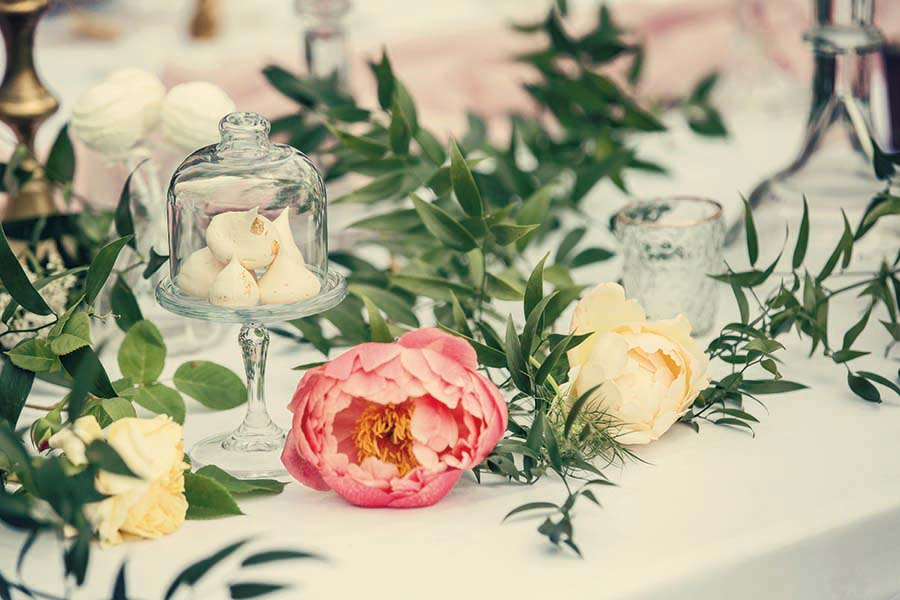 Buckinghams Wedding Magazine – Hodsock Photoshoot 2018 – Dottie Photography (57)