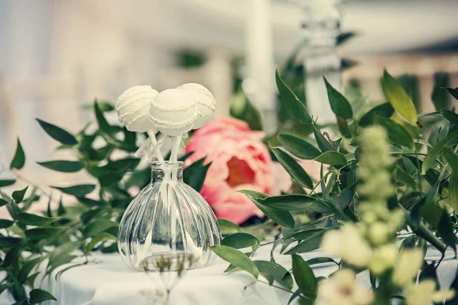 Buckinghams Wedding Magazine – Hodsock Photoshoot 2018 – Dottie Photography (59)