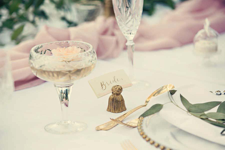 Buckinghams Wedding Magazine – Hodsock Photoshoot 2018 – Dottie Photography (61)