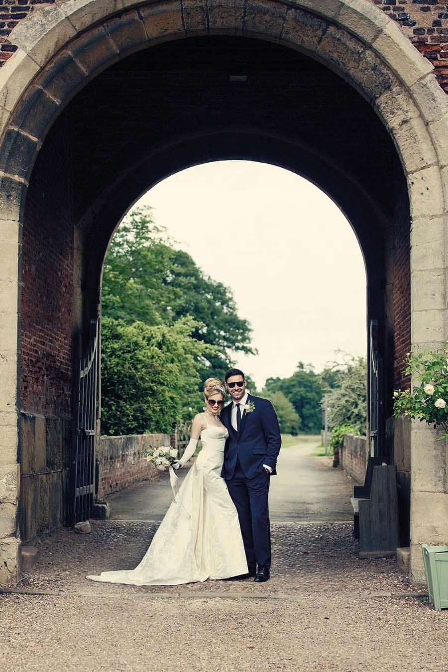 Buckinghams Wedding Magazine – Hodsock Photoshoot 2018 – Dottie Photography (71)