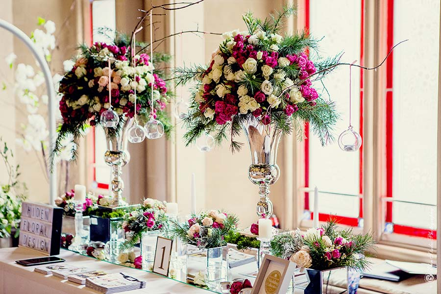 Belvoir-Castle-wedding-fair-Elen-Studio-Photography-002