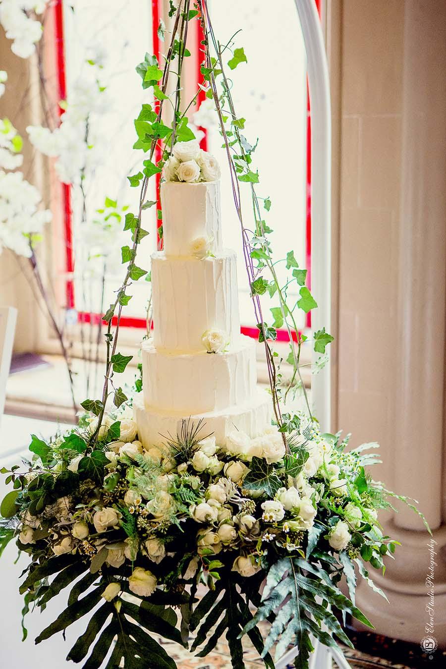 Belvoir-Castle-wedding-fair-Elen-Studio-Photography-003