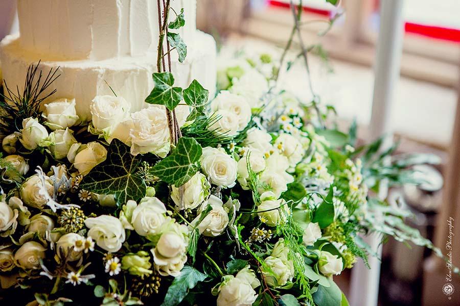 Belvoir-Castle-wedding-fair-Elen-Studio-Photography-005