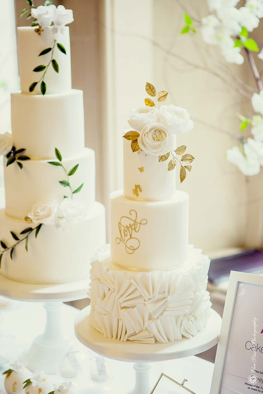 Belvoir-Castle-wedding-fair-Elen-Studio-Photography-006