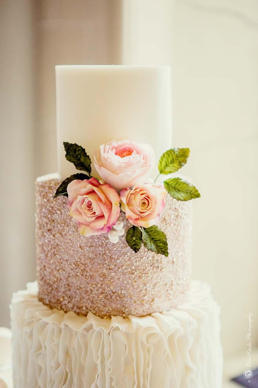 Belvoir-Castle-wedding-fair-Elen-Studio-Photography-007