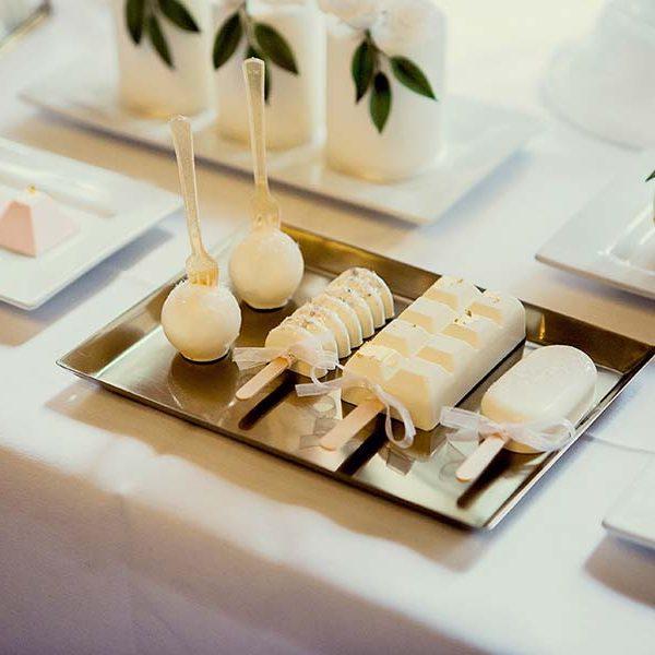 Belvoir-Castle-wedding-fair-Elen-Studio-Photography-008