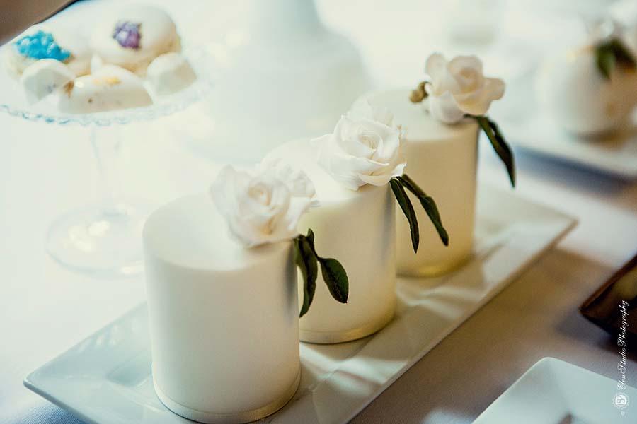 Belvoir-Castle-wedding-fair-Elen-Studio-Photography-010