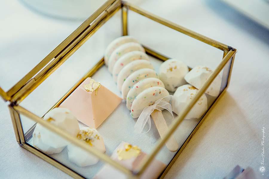 Belvoir-Castle-wedding-fair-Elen-Studio-Photography-011