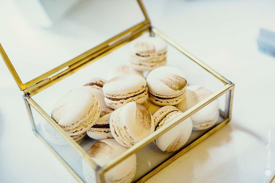 Belvoir-Castle-wedding-fair-Elen-Studio-Photography-012