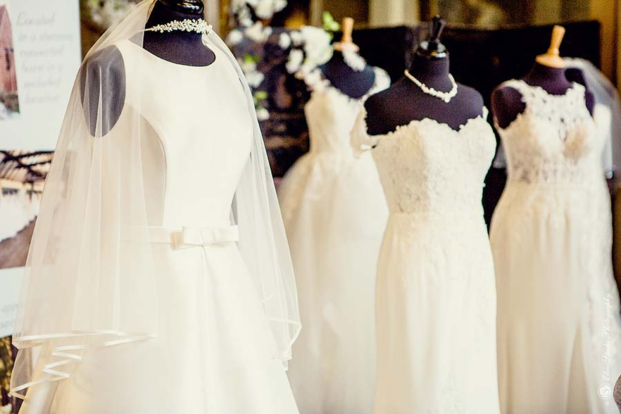 Belvoir-Castle-wedding-fair-Elen-Studio-Photography-016
