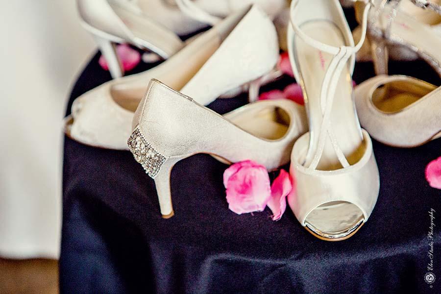 Belvoir-Castle-wedding-fair-Elen-Studio-Photography-017