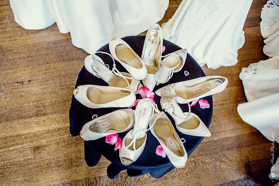 Belvoir-Castle-wedding-fair-Elen-Studio-Photography-018