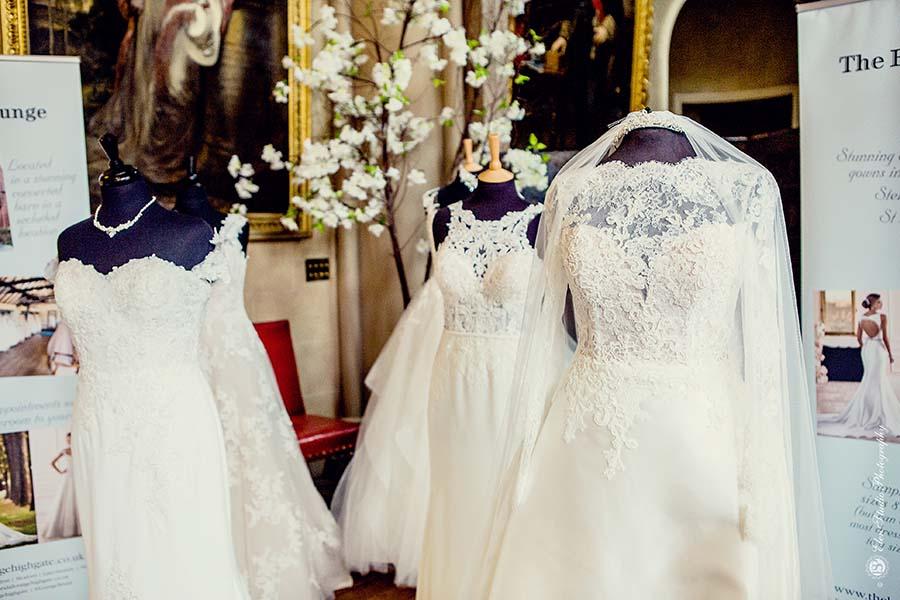 Belvoir-Castle-wedding-fair-Elen-Studio-Photography-019