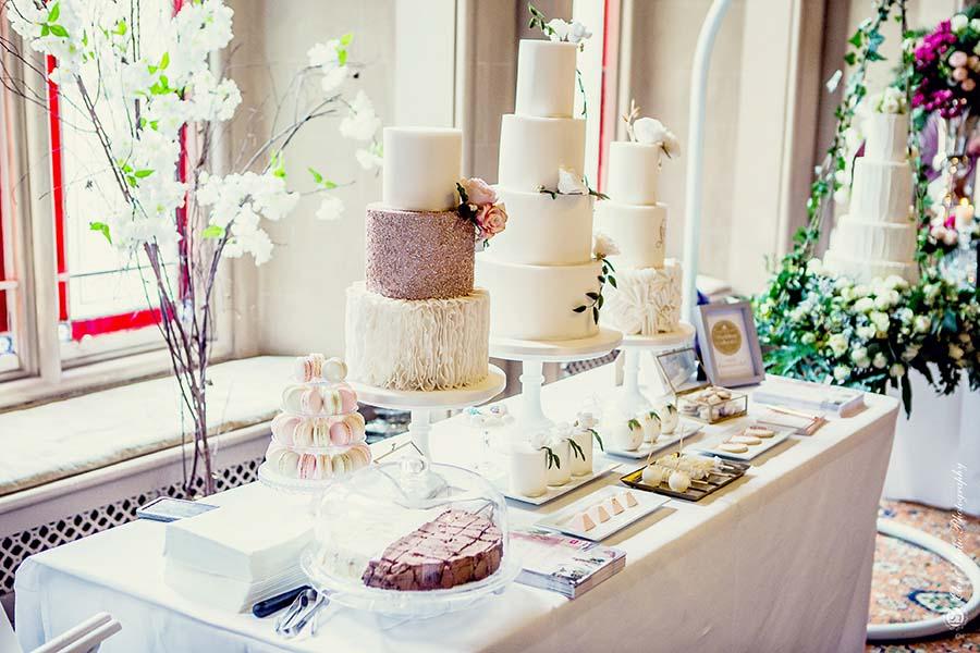 Belvoir-Castle-wedding-fair-Elen-Studio-Photography-021