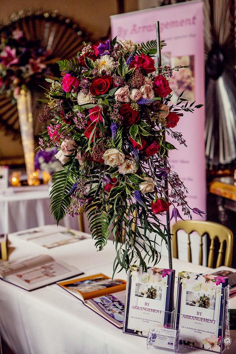 Belvoir-Castle-wedding-fair-Elen-Studio-Photography-022