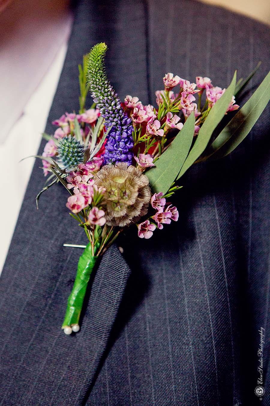 Belvoir-Castle-wedding-fair-Elen-Studio-Photography-026
