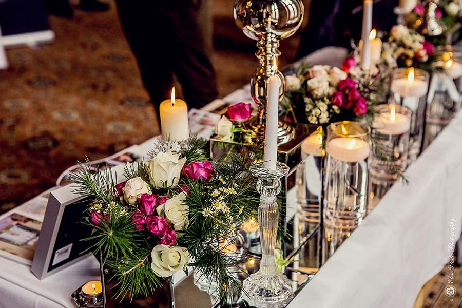 Belvoir-Castle-wedding-fair-Elen-Studio-Photography-028