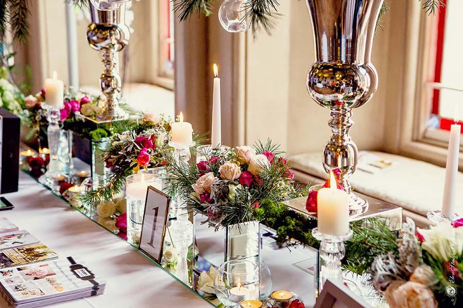 Belvoir-Castle-wedding-fair-Elen-Studio-Photography-029