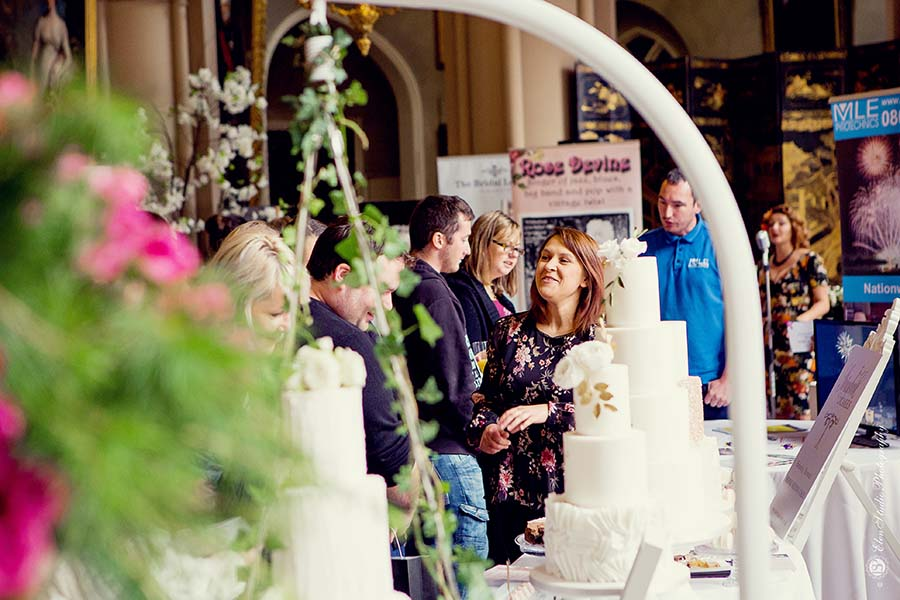 Belvoir-Castle-wedding-fair-Elen-Studio-Photography-032