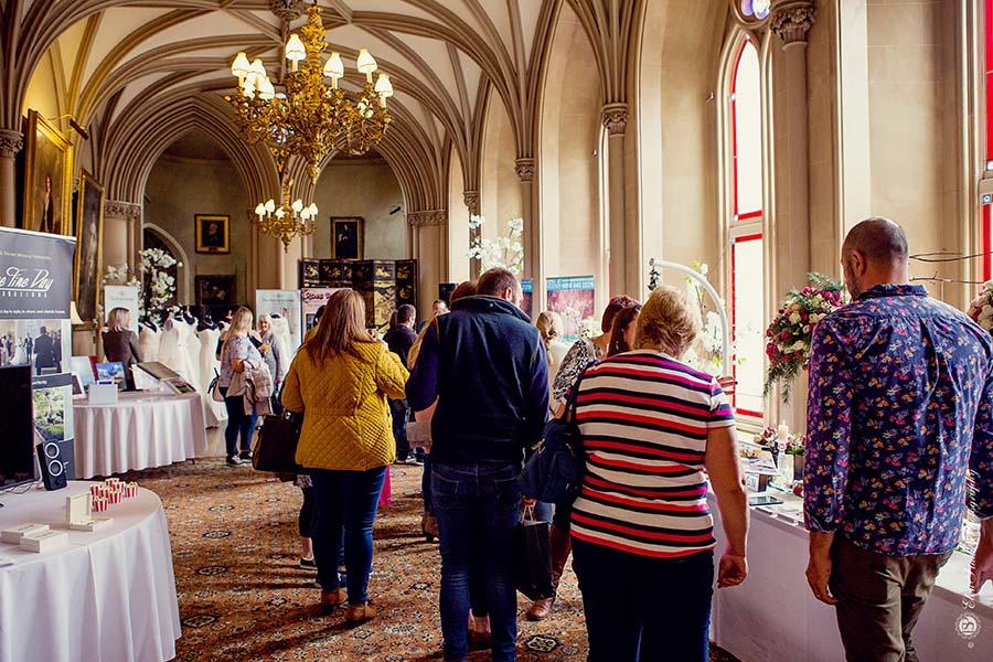 Belvoir-Castle-wedding-fair-Elen-Studio-Photography-033