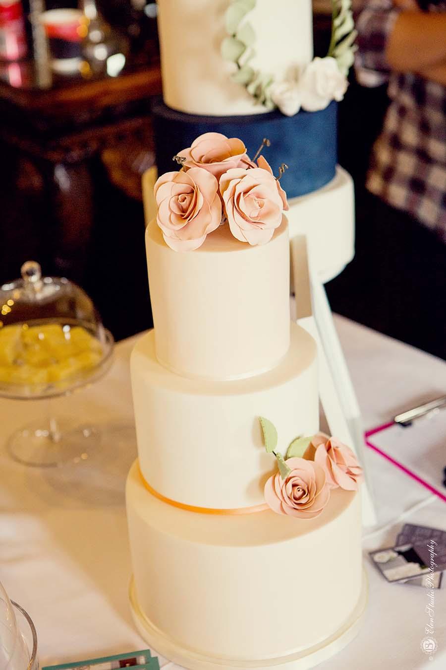 Belvoir-Castle-wedding-fair-Elen-Studio-Photography-043