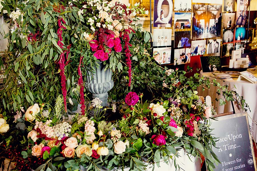Belvoir-Castle-wedding-fair-Elen-Studio-Photography-044