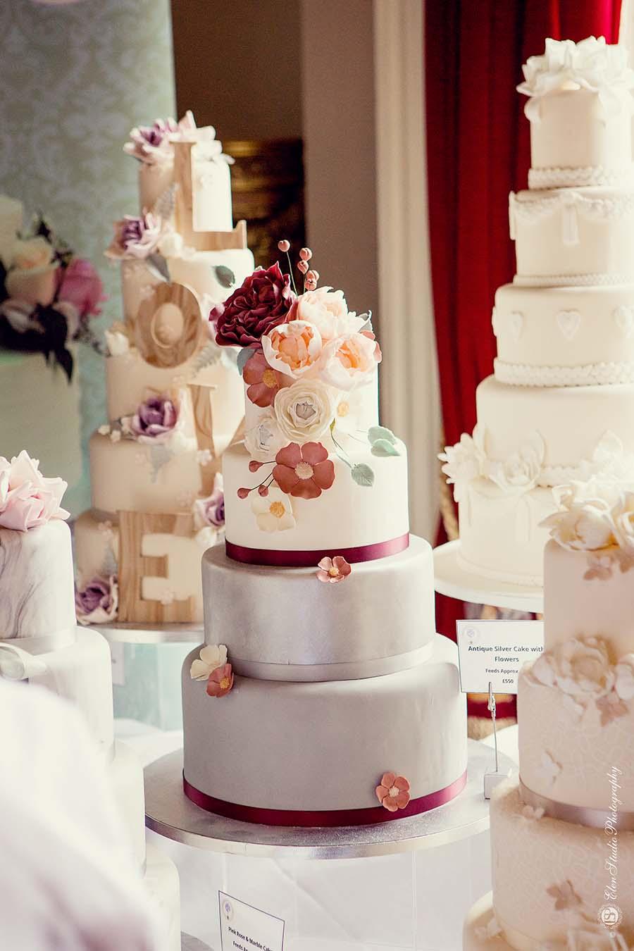 Belvoir-Castle-wedding-fair-Elen-Studio-Photography-045