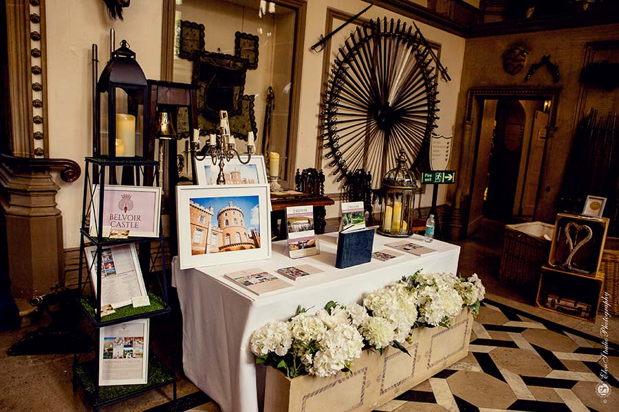 Belvoir-Castle-wedding-fair-Elen-Studio-Photography-047
