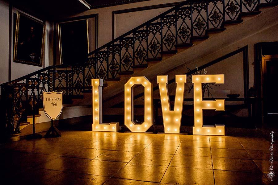 Belvoir-Castle-wedding-fair-Elen-Studio-Photography-048